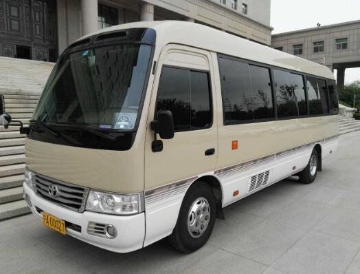 万博max下载旅游包车